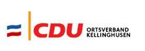 Logo-CDU-Kellinghusen